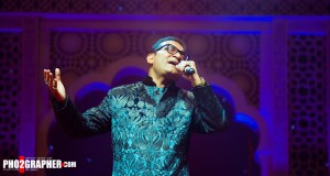 Abhijeet SINGER DUBAI PHOTOGRAPHER PHOTO