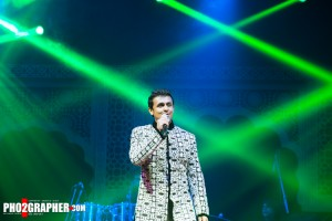 Sonu Nigam DUBAI PHOTOGRAPHER PHOTO