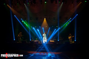 Sonu Nigam live DUBAI PHOTOGRAPHER PHOTO