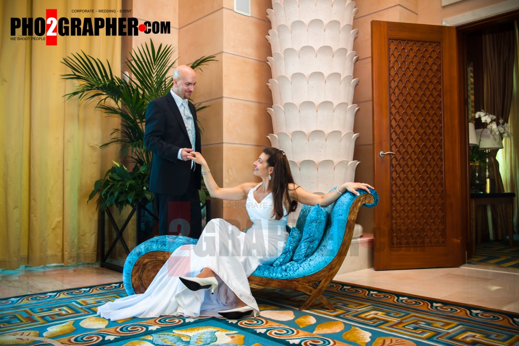 cinematic-style-weeding-photography-in-Dubai