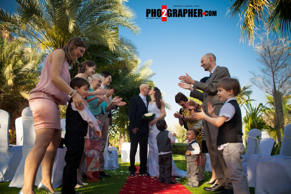 fineart-wedding-photography-in-dubai