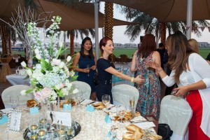 Wedding Videographer in Dubai