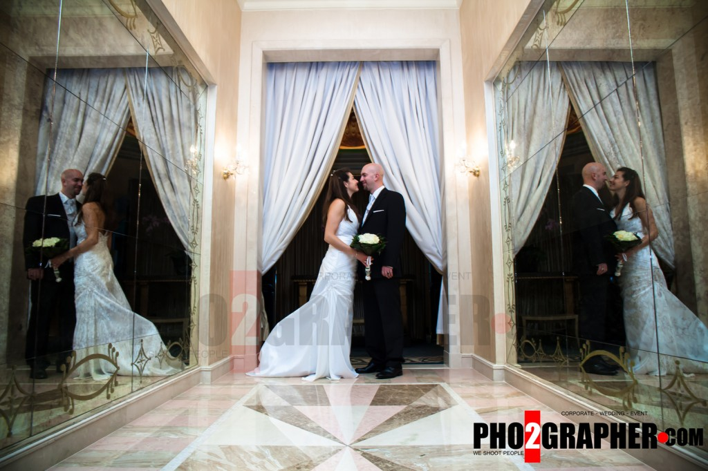 wedding-in-Dubai-photographer
