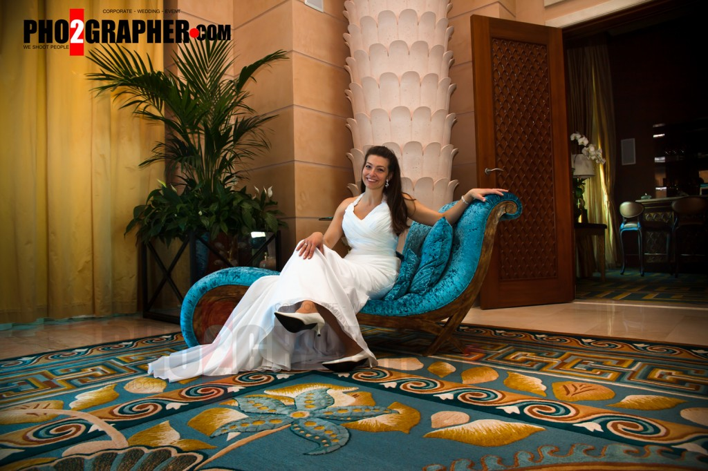 wedding-in-dubai-photo