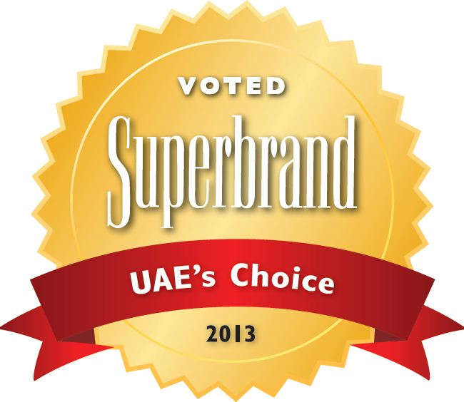 super brand award photographer