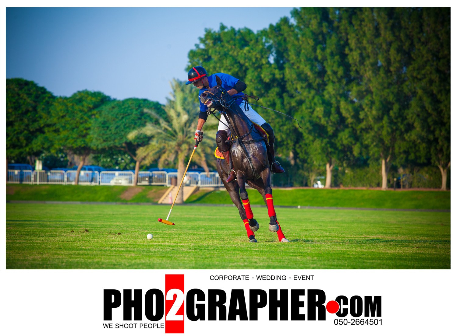 sport photography dubai