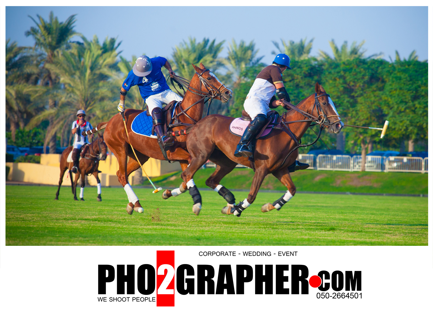 best sport action dubai