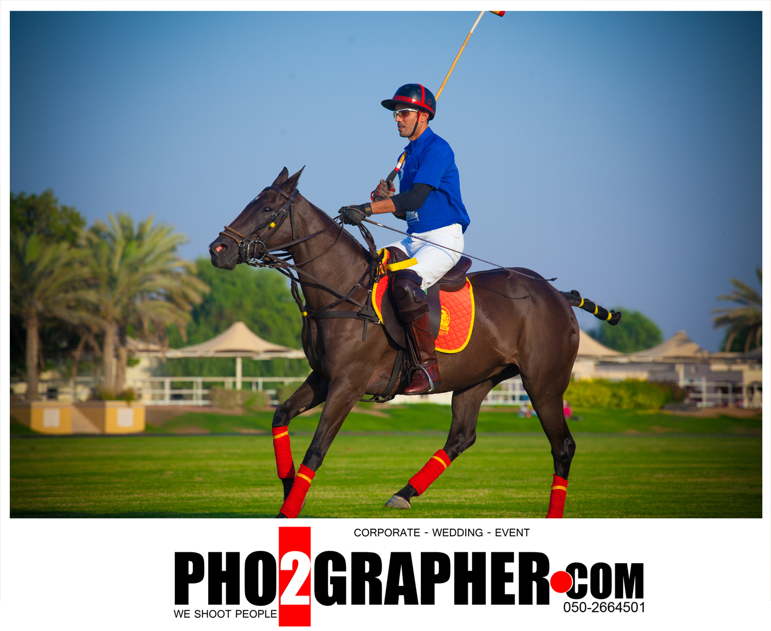 sport action Dubai photographer