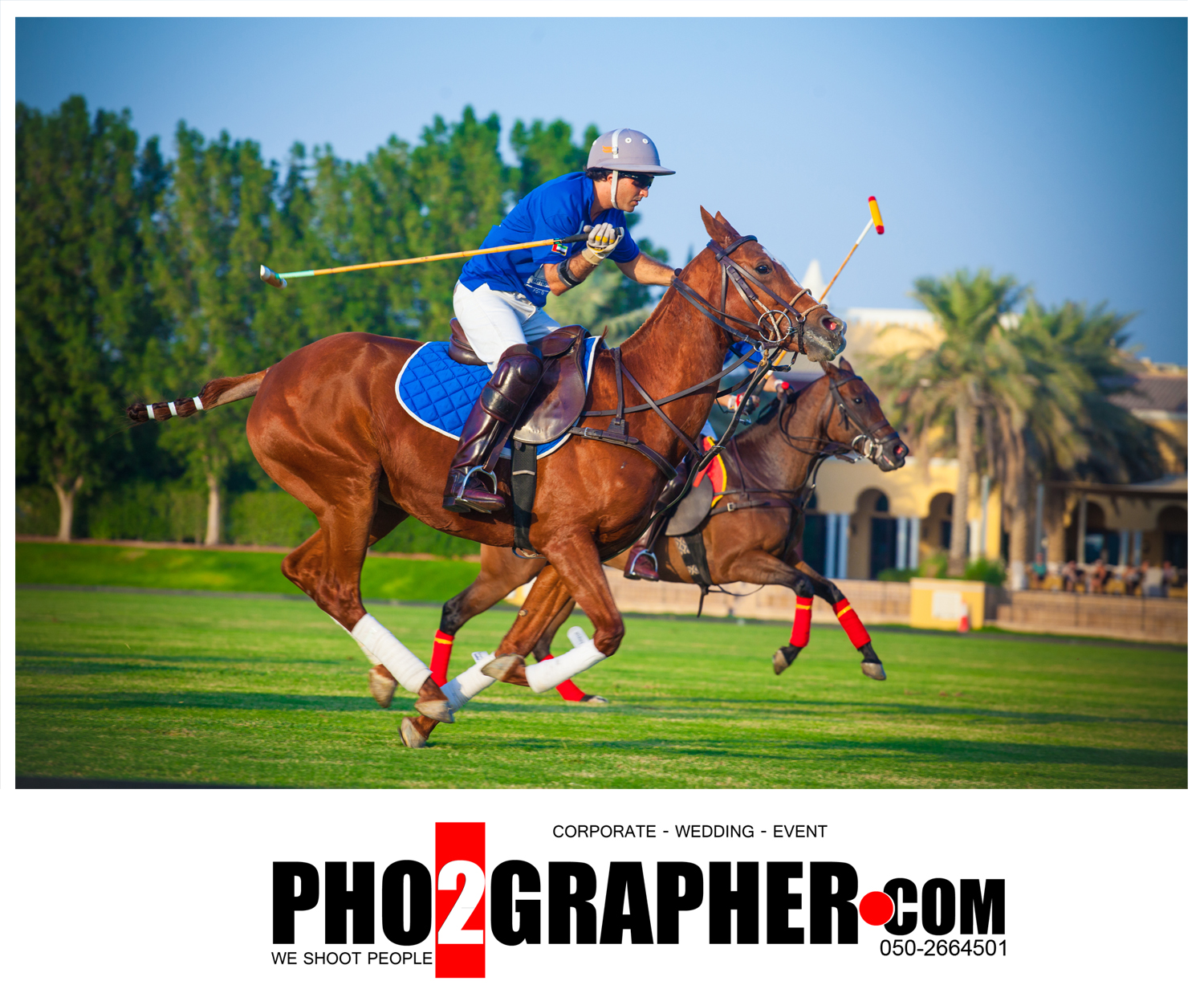 sport action in dubai