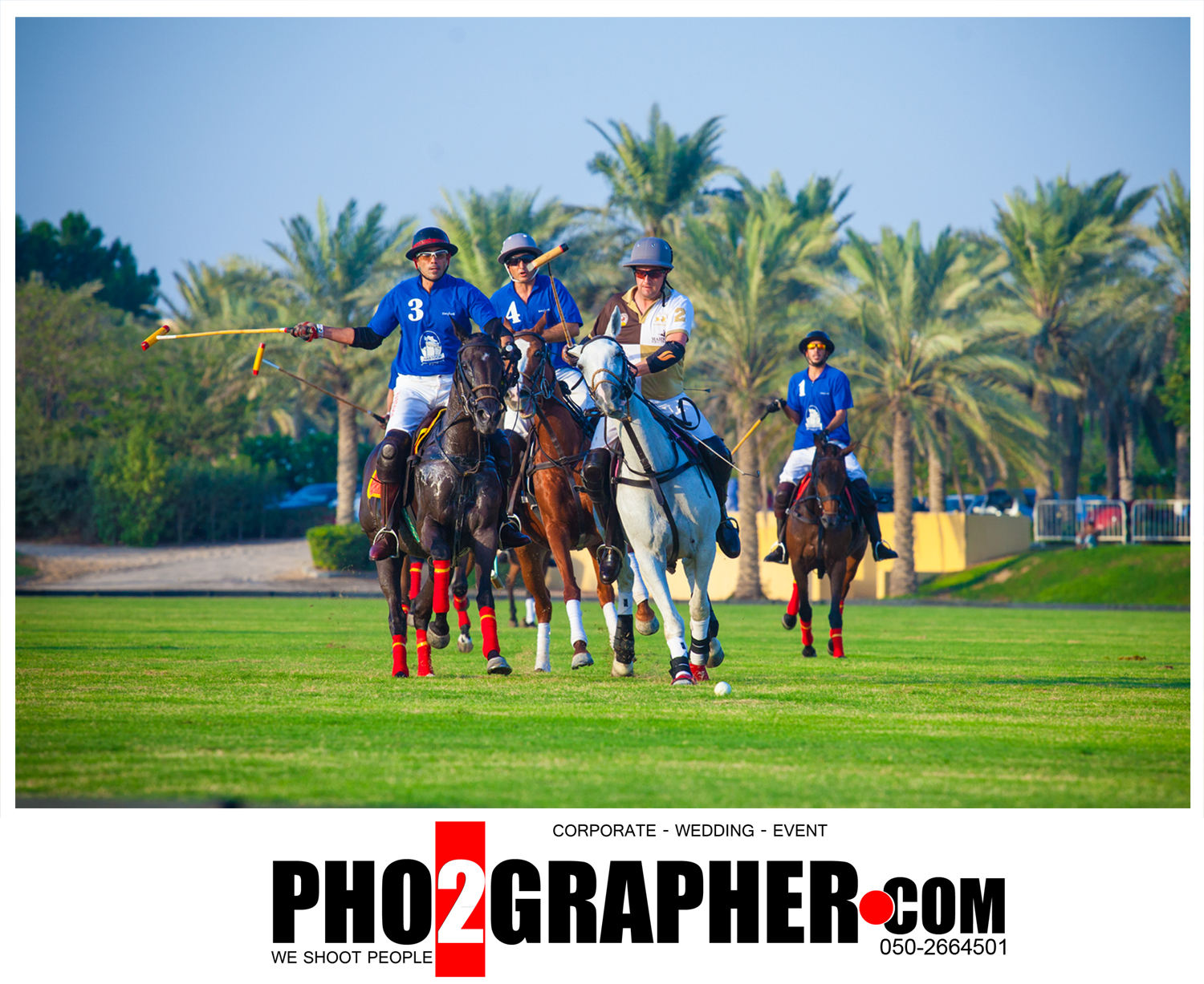 Dubai Sport photographer photo