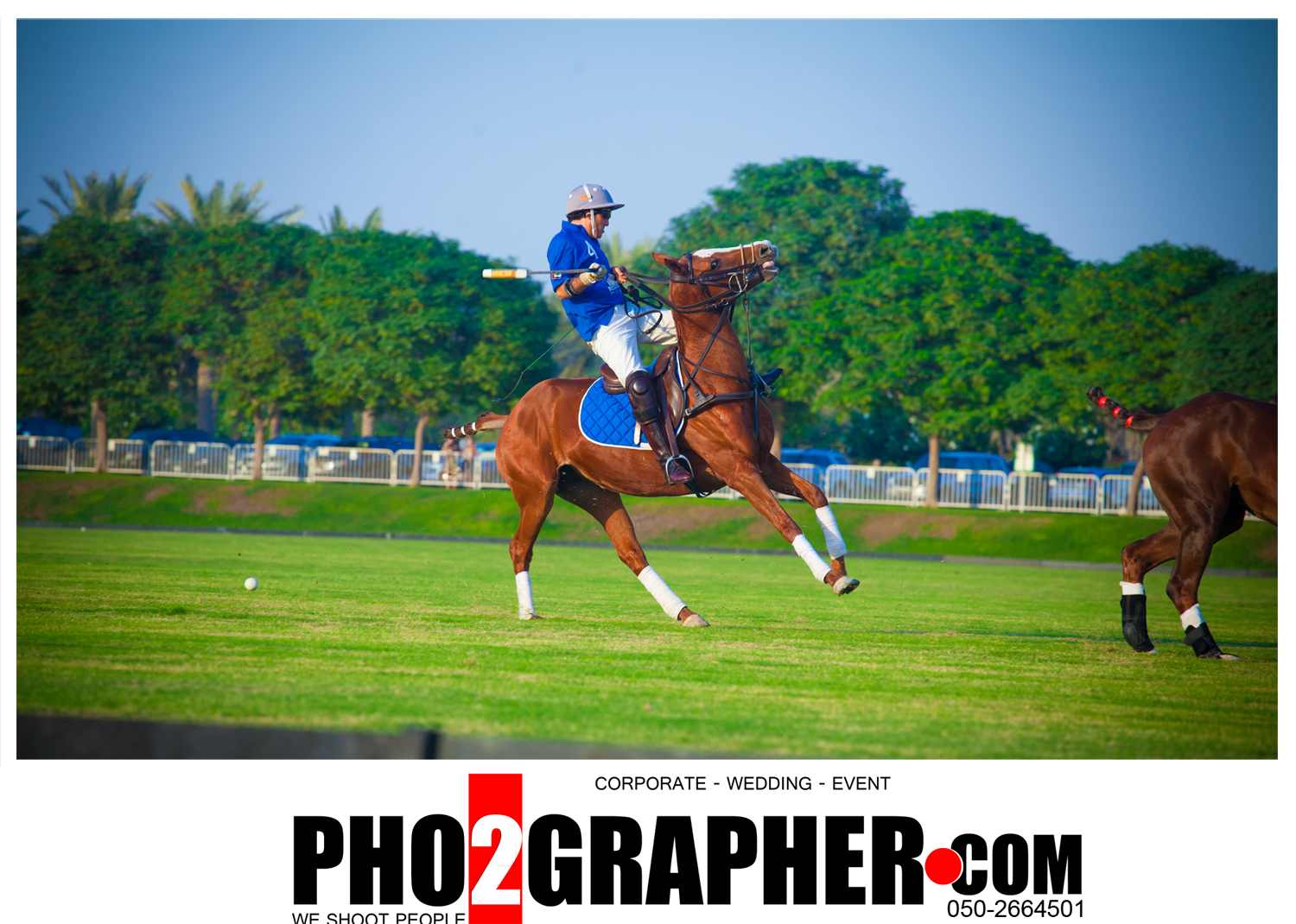 Dubai photographer Sport photo