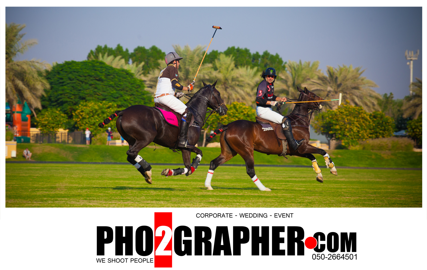 Dubai Sport photographer photos