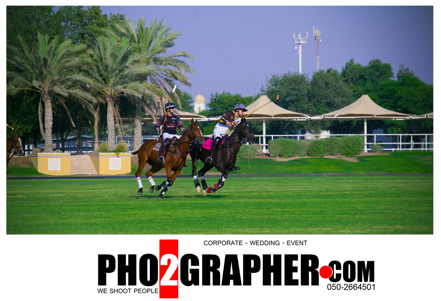 Dubai photographer photo