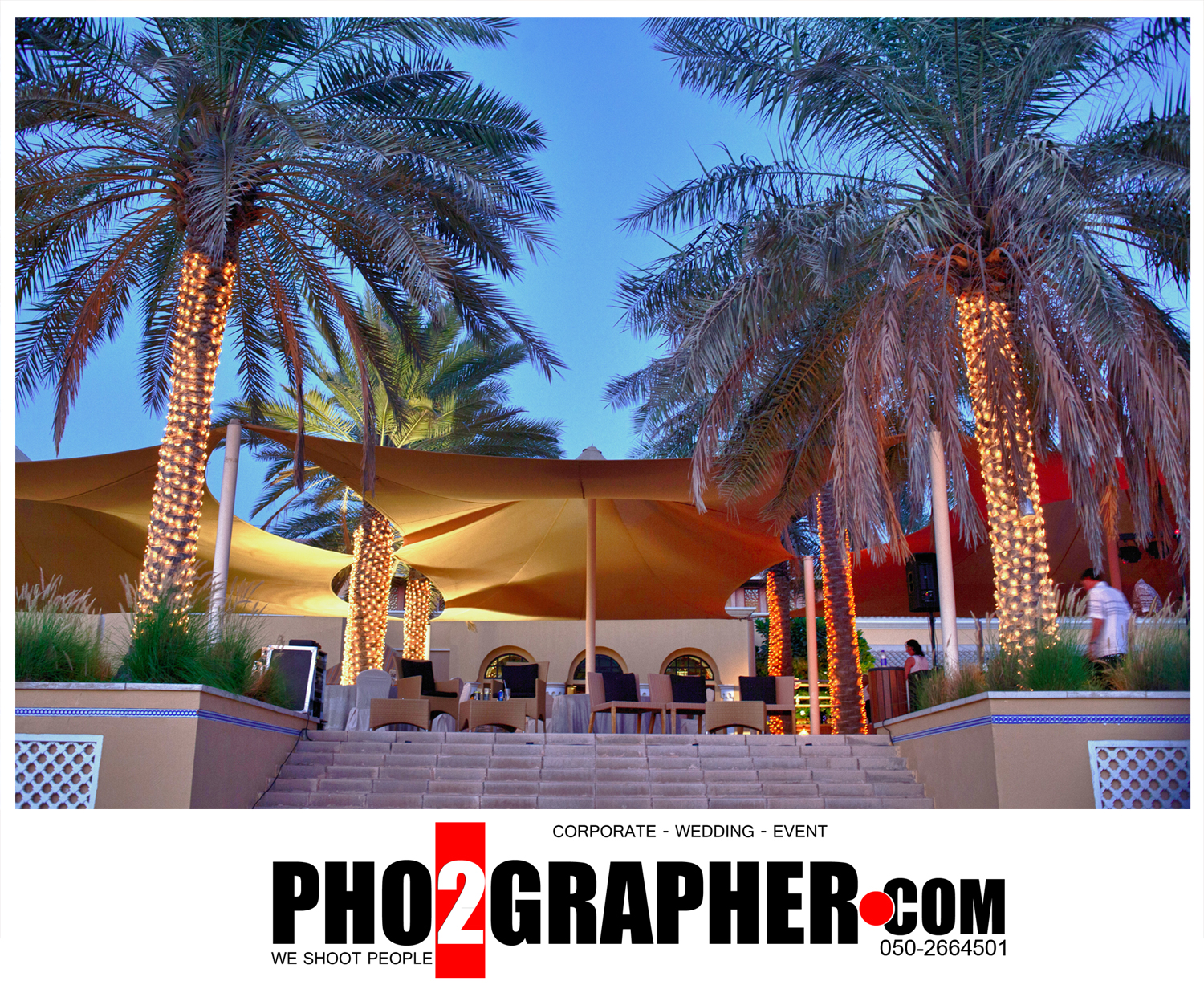 photographer sport dubai