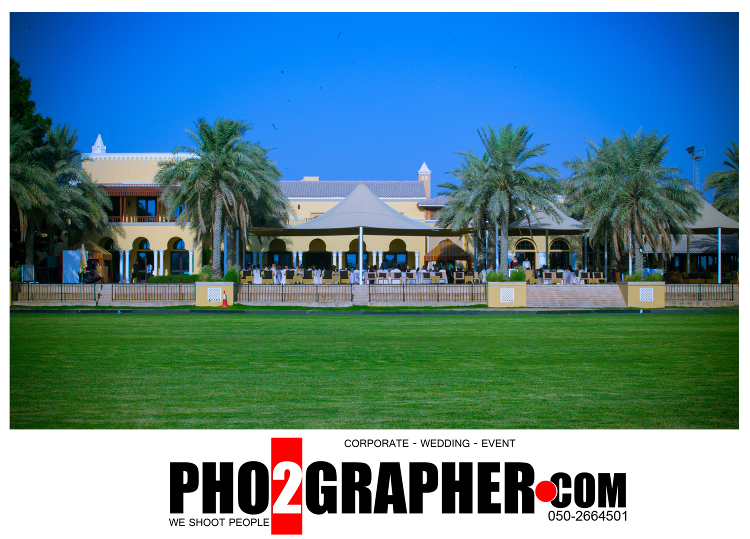 Dubai sport photography