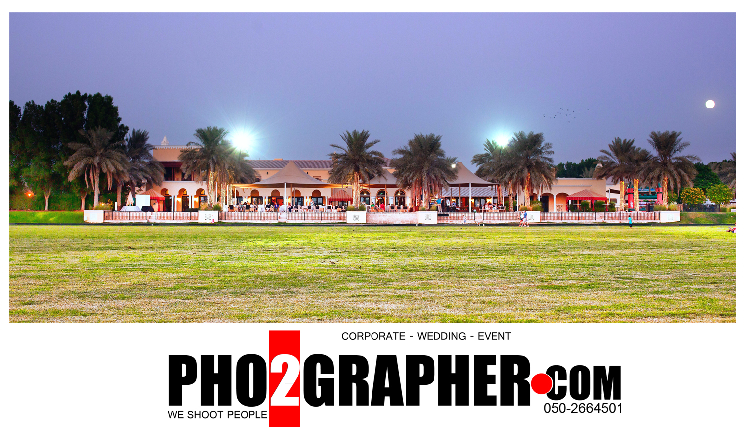 Dubai sport action photography