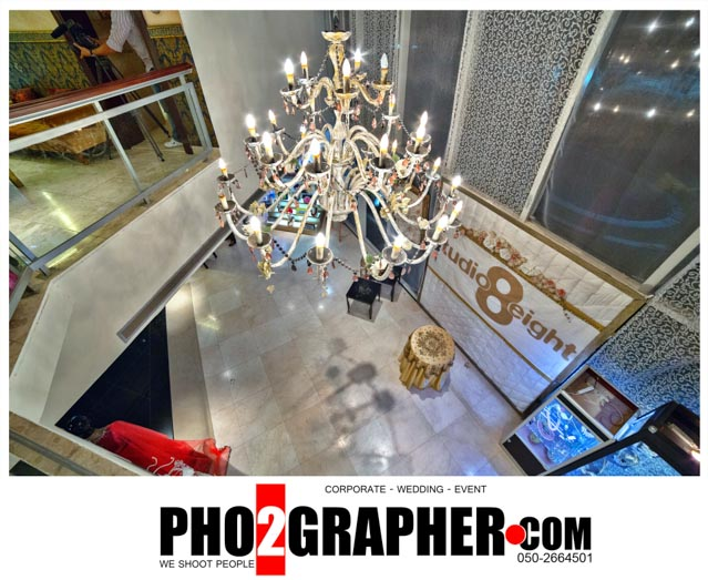 Dubai event photographer