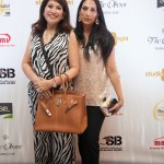 fashion event Dubai photographer
