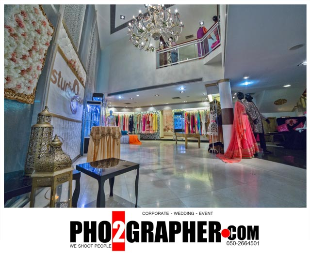 event photographer dubai