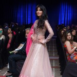 chitrangada singh at Dubai photographer