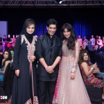 fashion designer Dubai photography