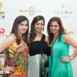 dubai events films