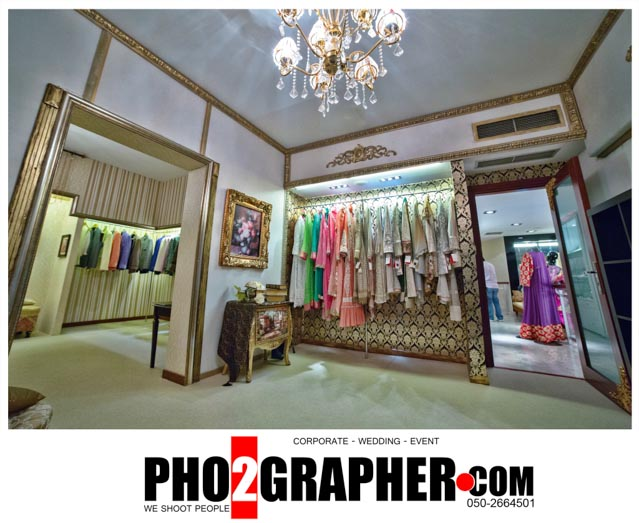 Dubai events photographer