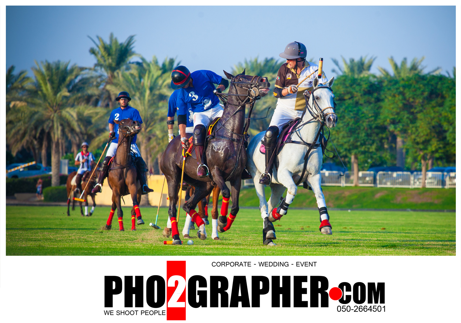 sport photography in dubai