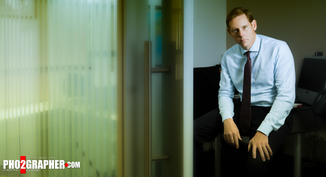 Corporate Photographer Portraits People Headshots Corporate Dubai