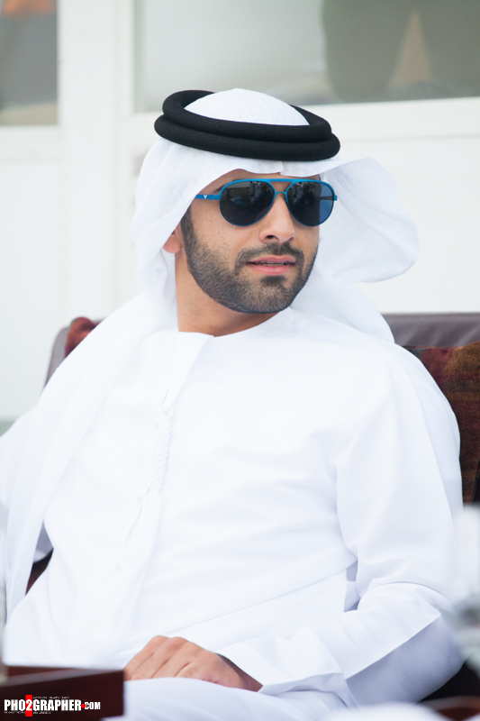 Dubai Photographer-641