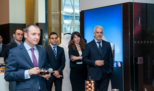 dubai corporate photographer-20