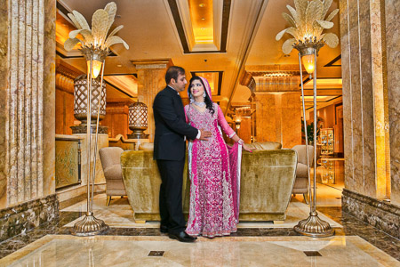Dubai based  professional wedding video & photographers. call us anytime for memorable videography for your event 0502664501.