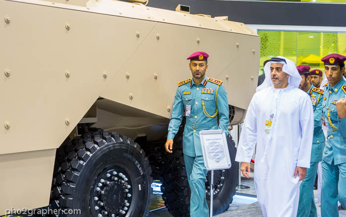 IDEX 2015 Dubai PhotographerIDEX 2015 Dubai Photographer