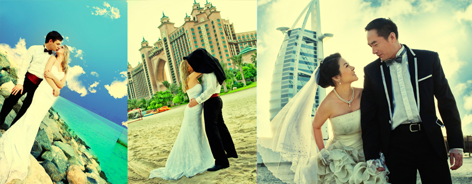 Dubai Wedding Photographer\\\\\\\\\\\\\\\\\\\\\\\\\\\\\\\\\\\\\\\\\\\\\\\\\\\\\\\\\\\\\\\\